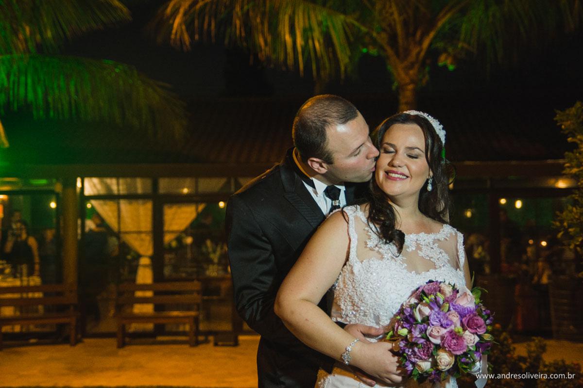foto-casamento-louveira-buffet-sumatra-(53)