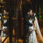 foto-casamento-louveira-buffet-sumatra-(54)