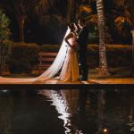 foto-casamento-louveira-buffet-sumatra-(55)