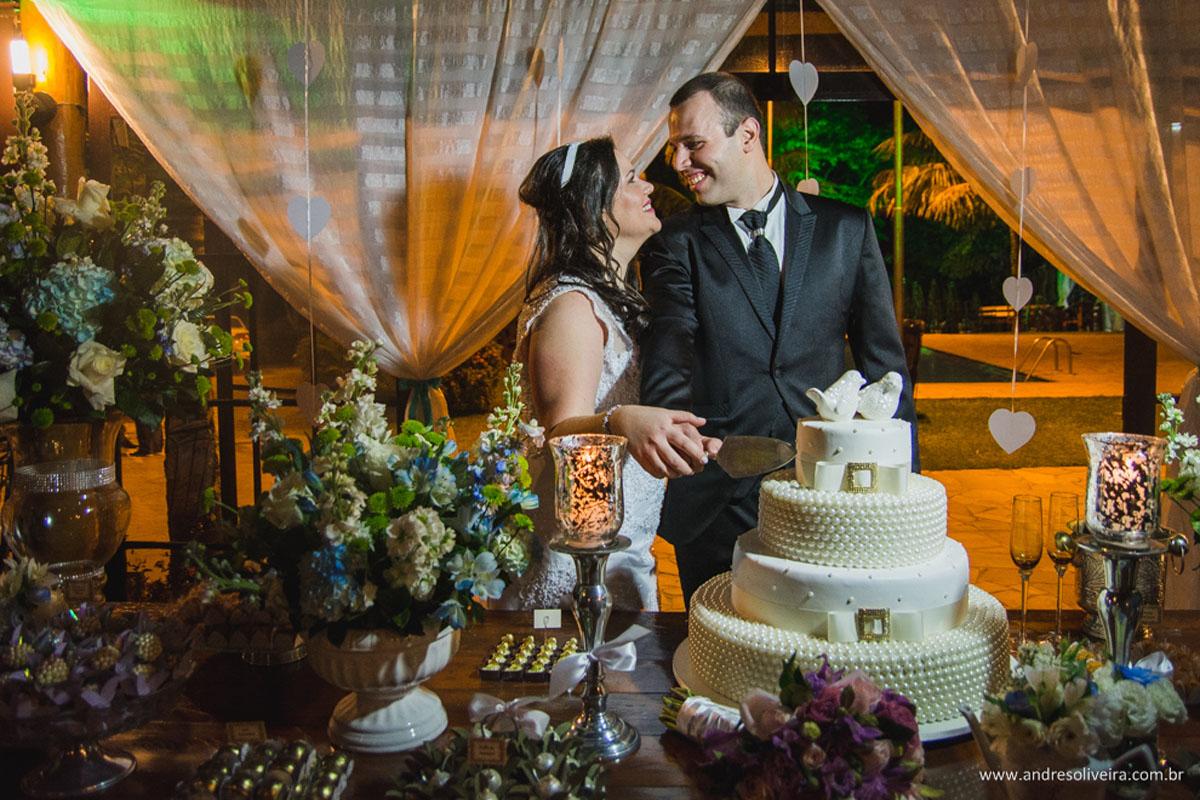 foto-casamento-louveira-buffet-sumatra-(56)