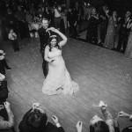 foto-casamento-louveira-buffet-sumatra-(58)