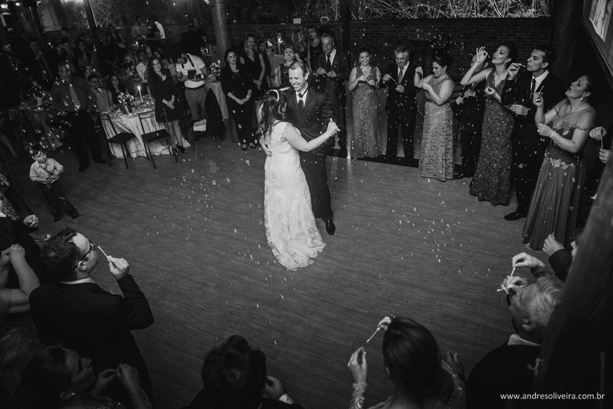 foto-casamento-louveira-buffet-sumatra-(59)
