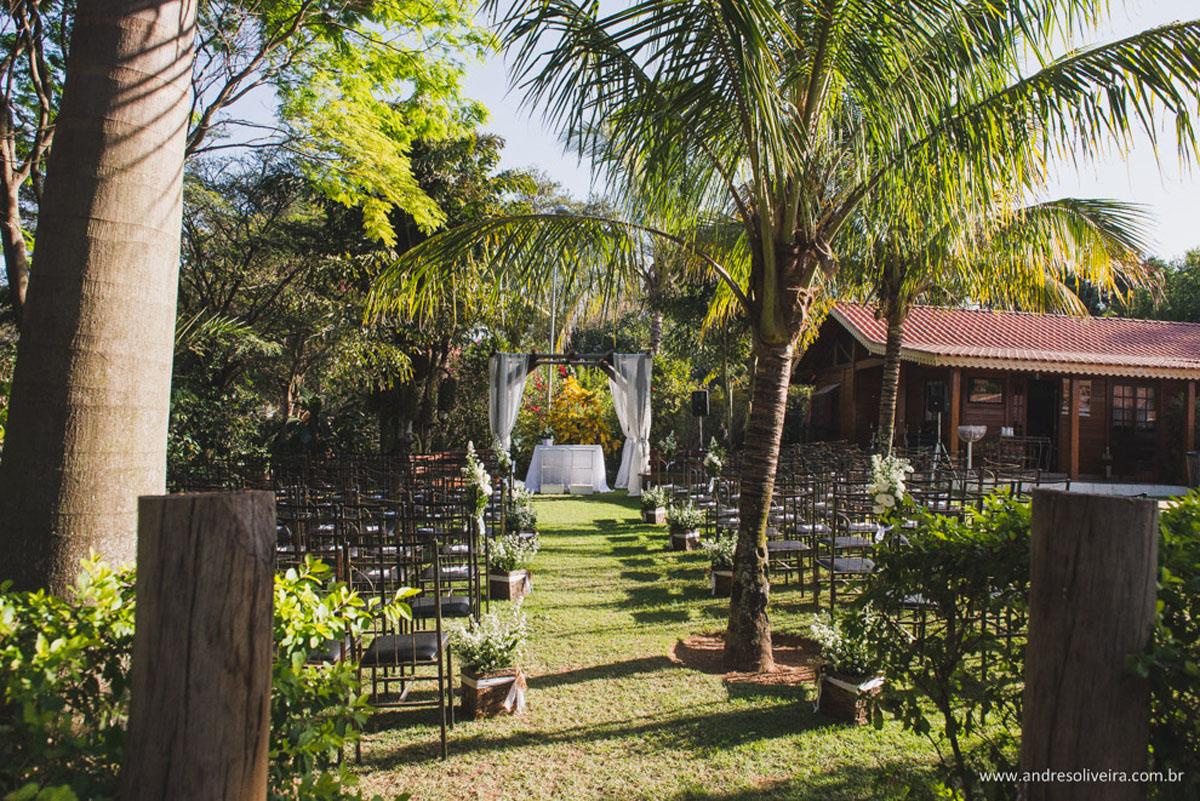 foto-casamento-louveira-buffet-sumatra-(6)