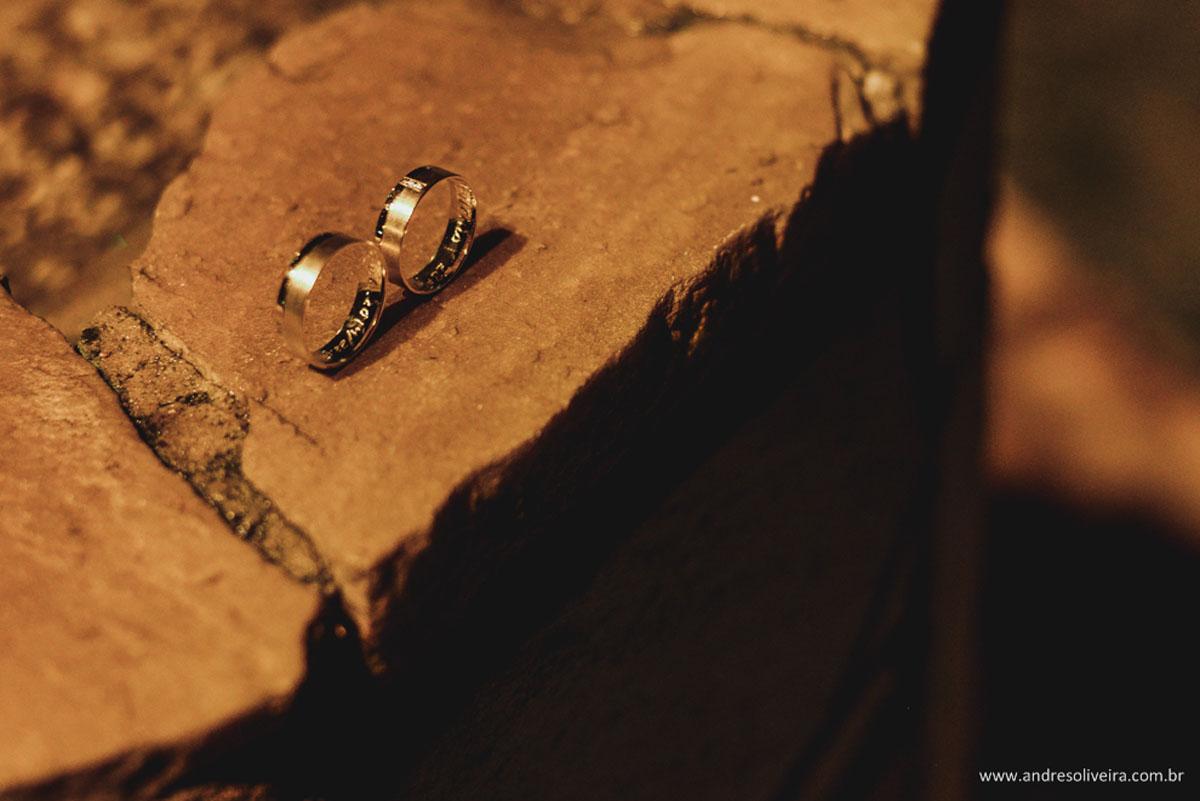 foto-casamento-louveira-buffet-sumatra-(64)
