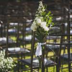 foto-casamento-louveira-buffet-sumatra-(7)