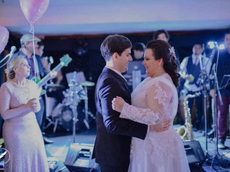 28.04.16 Cas Mariana e Ricardo 01 181