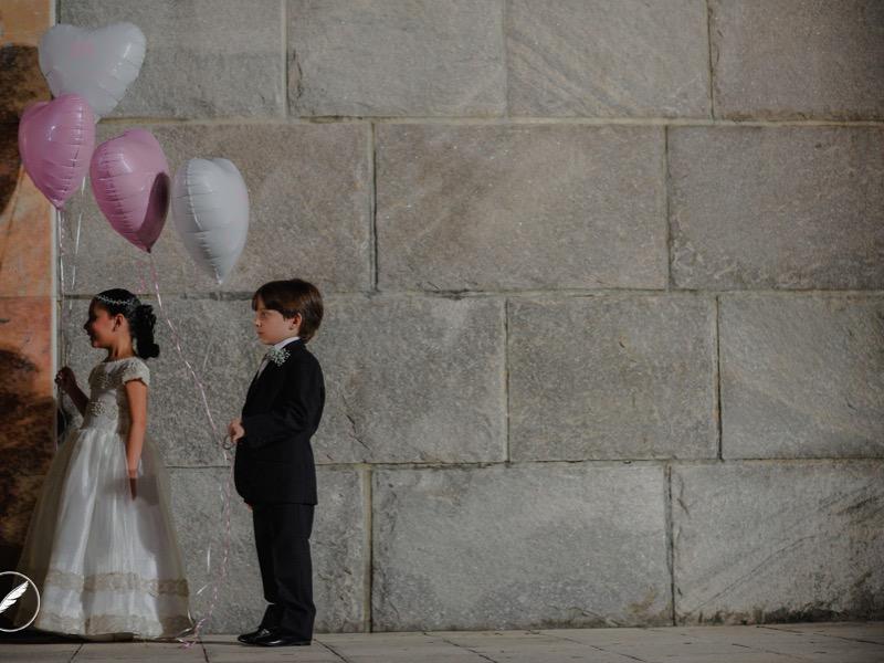 28.04.16 Cas Mariana e Ricardo 02 173