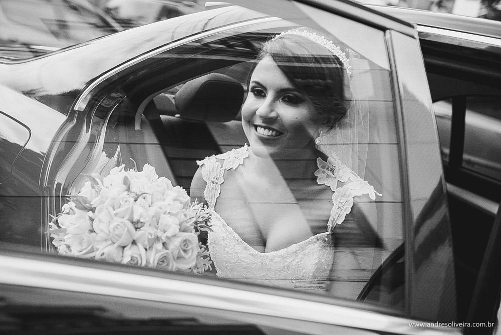 fotografia-casamento-em-campinas-sp-16