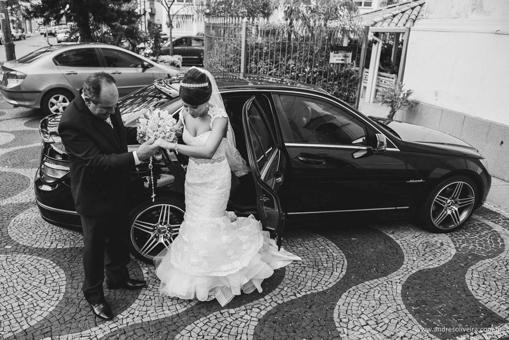 fotografia-casamento-em-campinas-sp-17