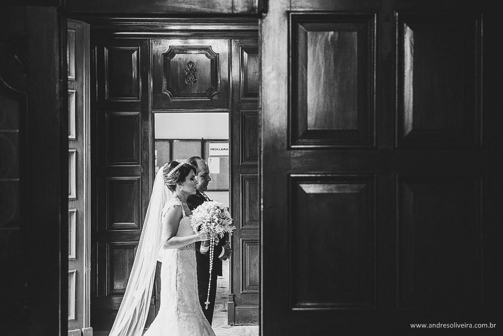 fotografia-casamento-em-campinas-sp-18