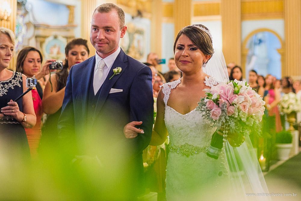fotografia-casamento-em-campinas-sp-23