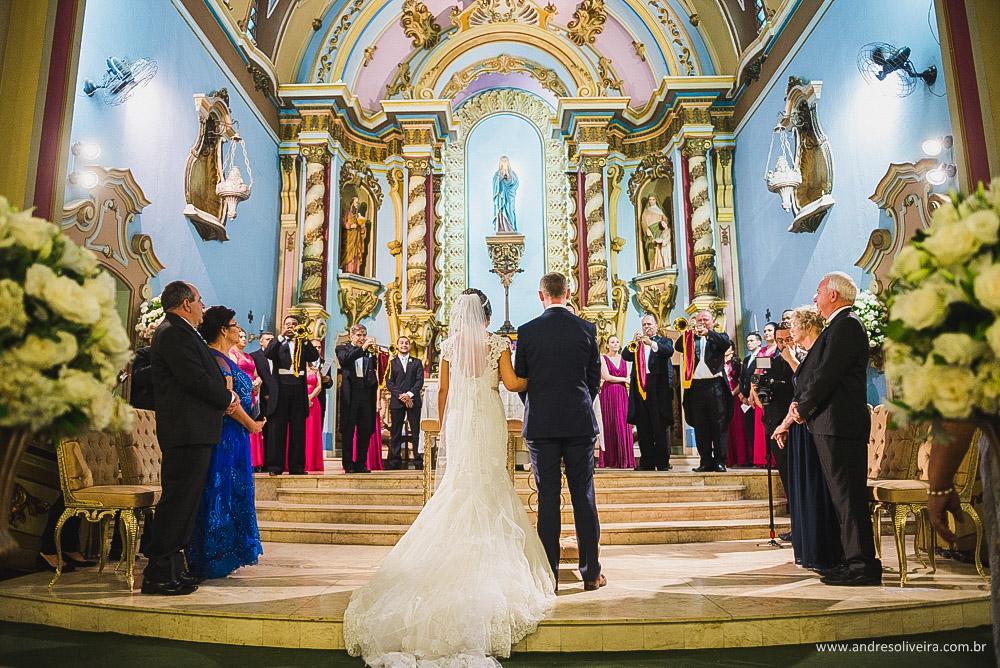 fotografia-casamento-em-campinas-sp-27