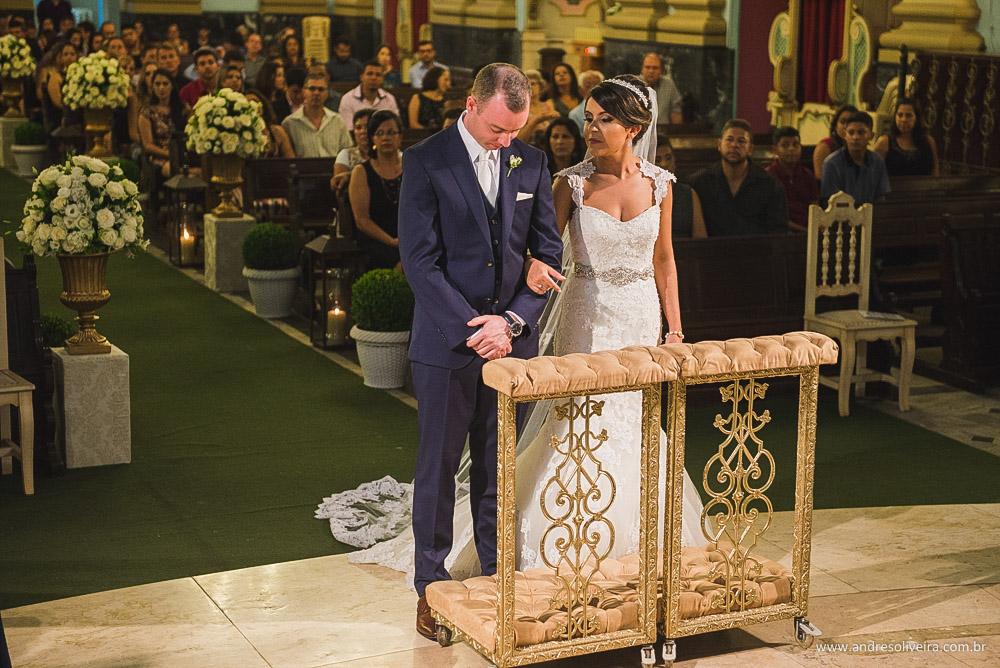fotografia-casamento-em-campinas-sp-28