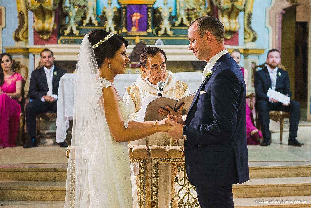 fotografia-casamento-em-campinas-sp-30