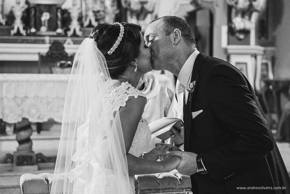 fotografia-casamento-em-campinas-sp-32