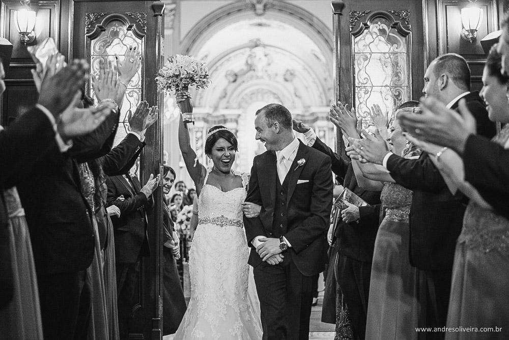 fotografia-casamento-em-campinas-sp-41