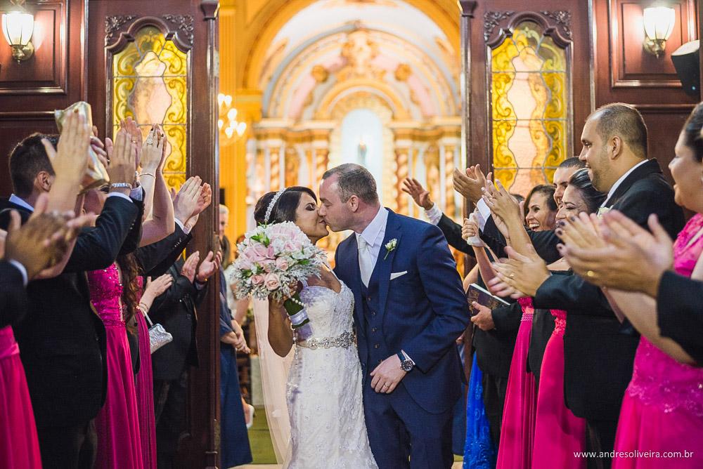fotografia-casamento-em-campinas-sp-42