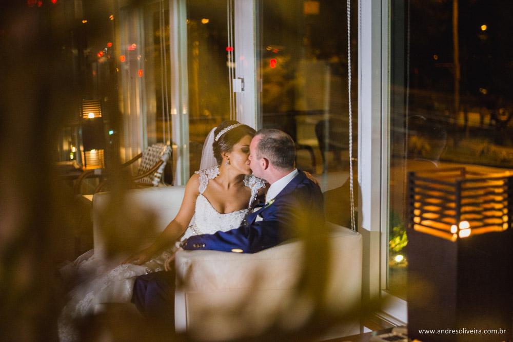 fotografia-casamento-em-campinas-sp-46