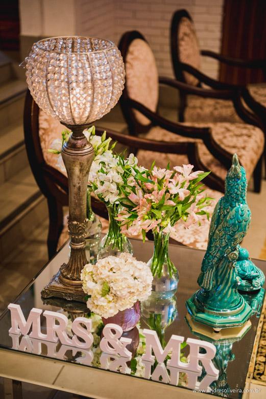 fotografia-casamento-em-campinas-sp-60