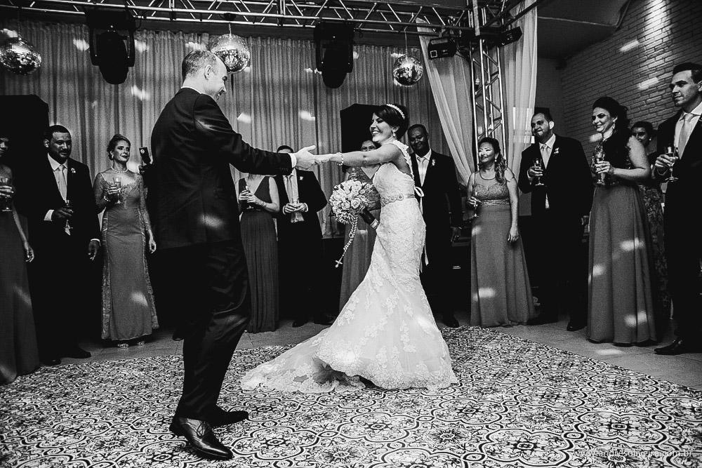 fotografia-casamento-em-campinas-sp-66