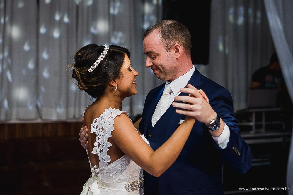 fotografia-casamento-em-campinas-sp-69