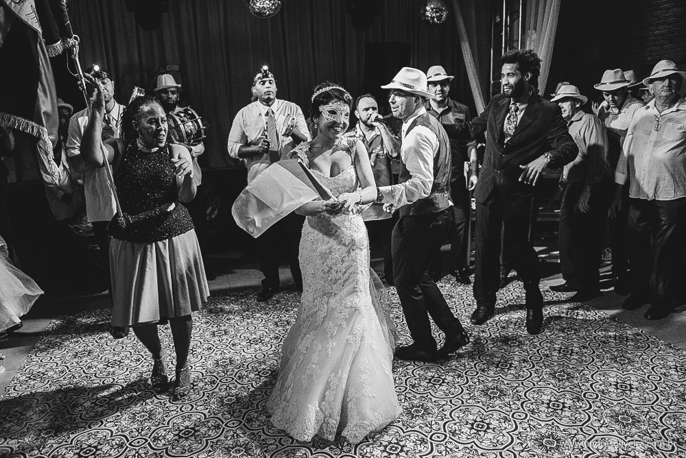 fotografia-casamento-em-campinas-sp-78