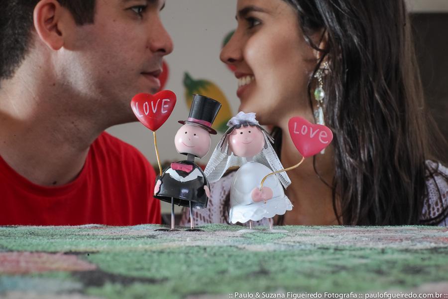 pre_casamento_Mariana_Leo-38