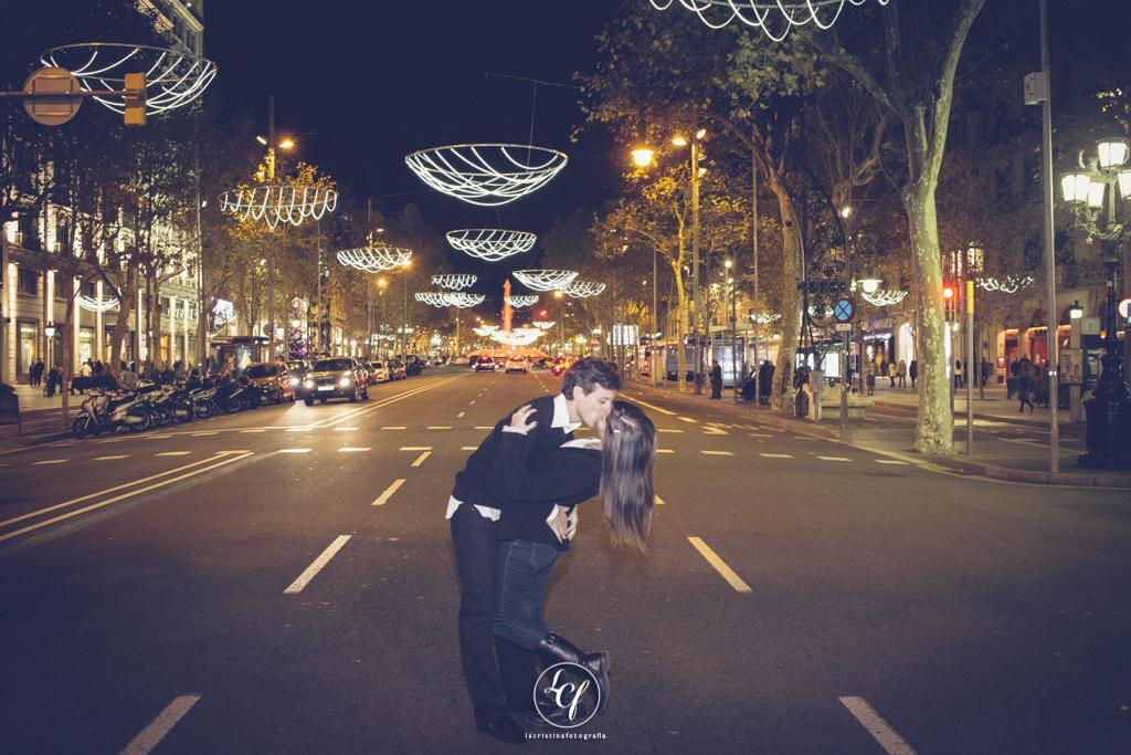 tabata_fotografia_pareja_preboda_barcelona-20