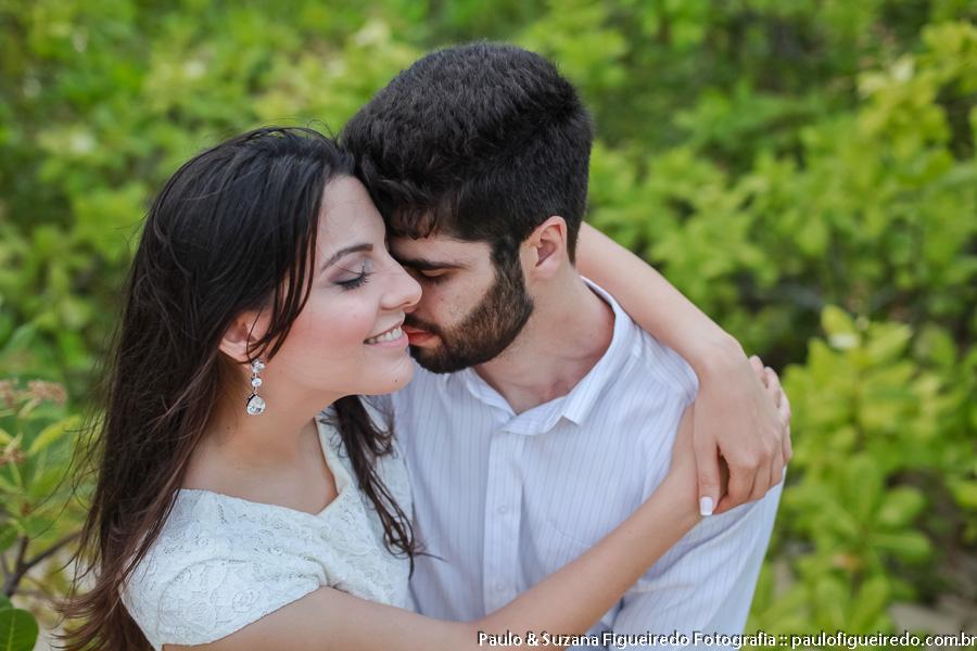 Sara e Elo_i (38)