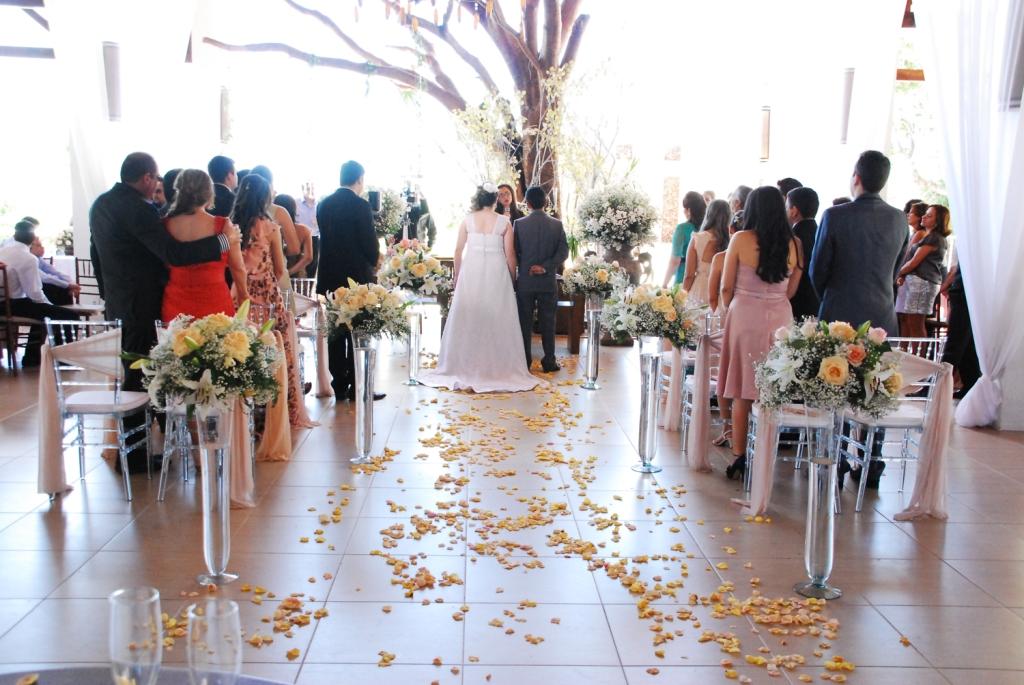 cerimonia civil