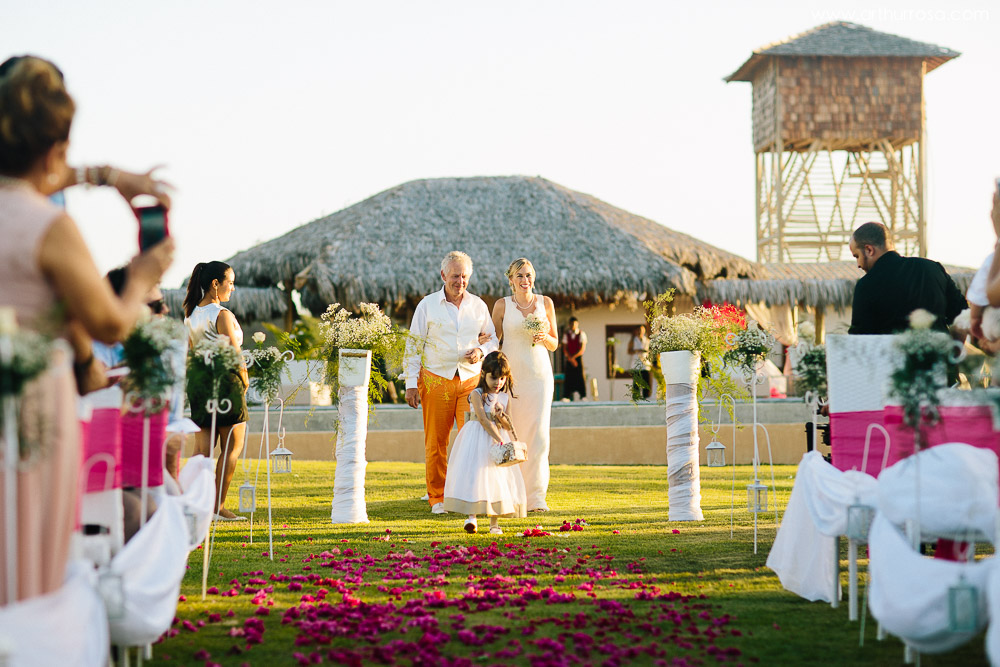 destination-wedding-annika-raphael-fortim-brazil-38