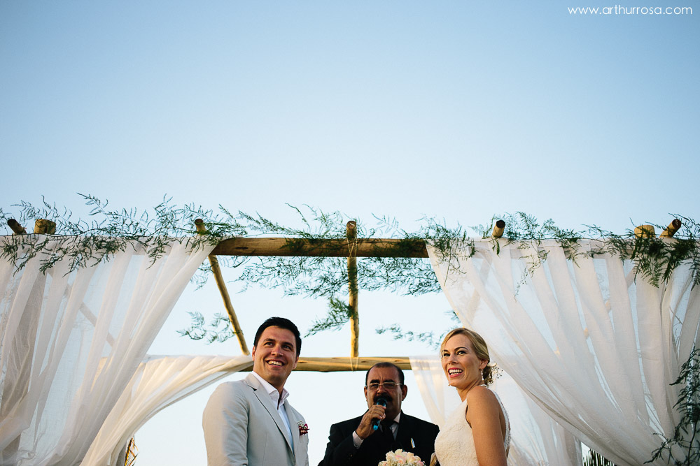 destination-wedding-annika-raphael-fortim-brazil-49