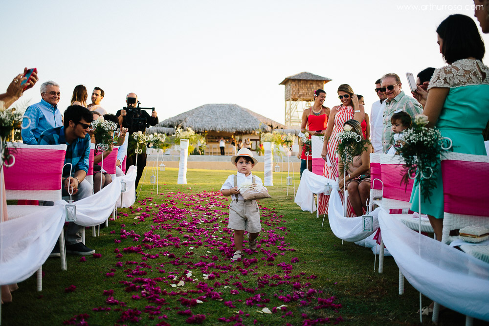 destination-wedding-annika-raphael-fortim-brazil-50