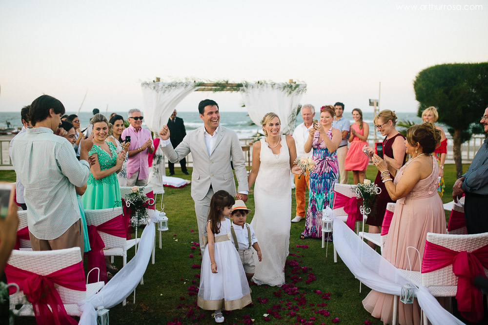 destination-wedding-annika-raphael-fortim-brazil-65